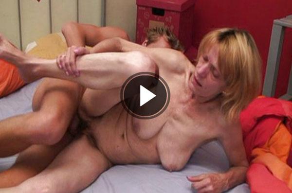 geilen porno alte weiber zum ficken