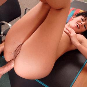 Geile Sexvidios