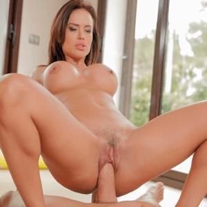 Geile Sexvideos